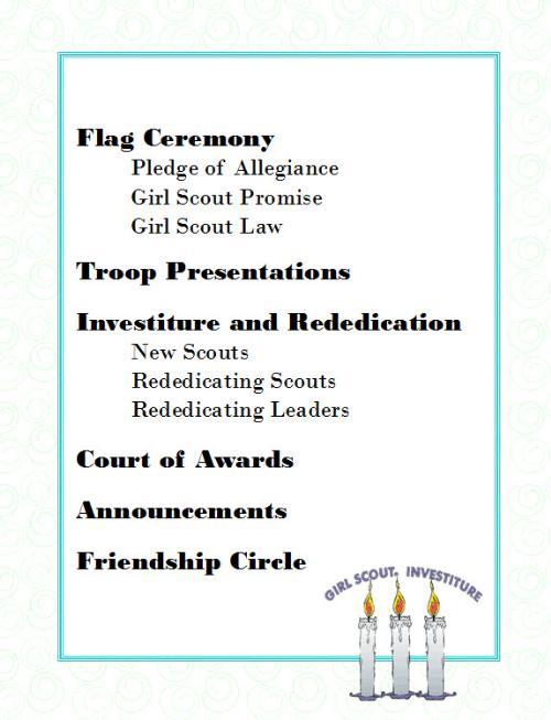 Movie Premiere Invitation for best invitation template